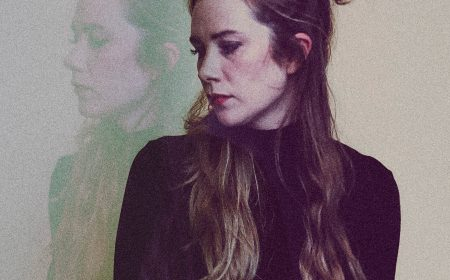 """TORONTO-BASED SONGWRITER and MULTI-INSTRUMENTALIST KIRTY TEASES UPCOMING ALBUM WITH NEW SINGLE """"THIS YEAR'S BEEN HELL"""""""